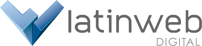 LatinWeb – Agencia de Contenidos y Marketing Digital