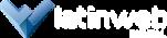 logo-latinweb-white-small