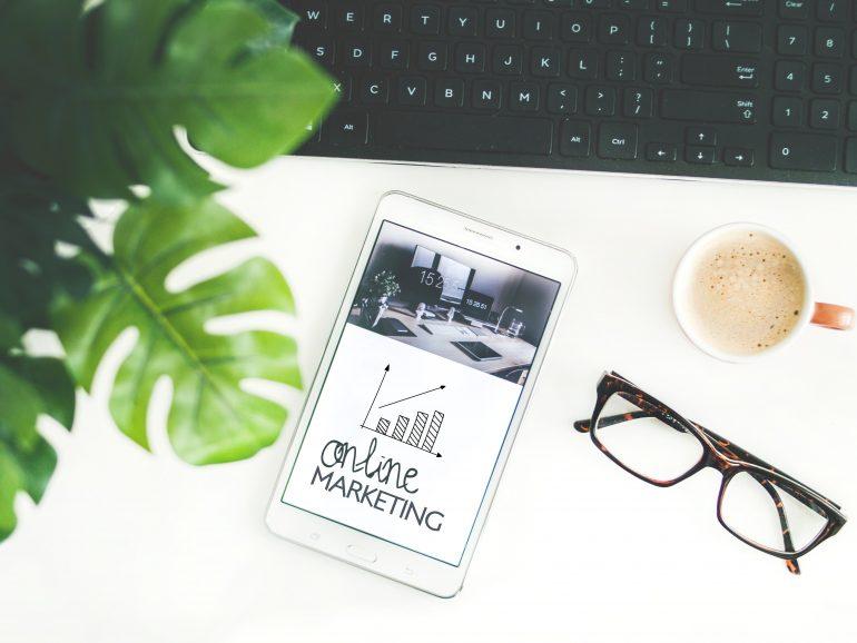 Las tendencias de marketing digital para el 2020
