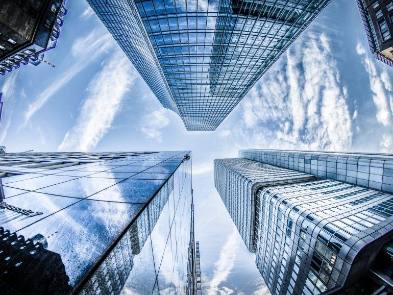¿Qué es el outsourcing o subcontratación BPO?