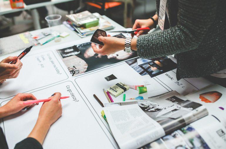 Marketing de contenido: ¿cómo crear un plan para 2020?