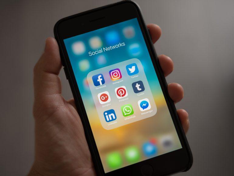 Redes Sociales: ¿En qué consiste una buena estrategia?