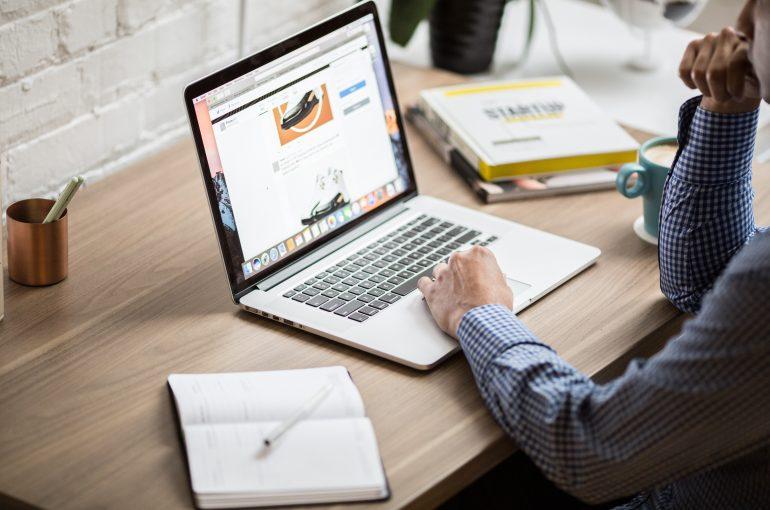 ¿Cómo crear un gran content marketing?