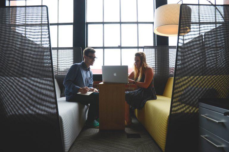 BPO: futuro del Business Process Outsourcing