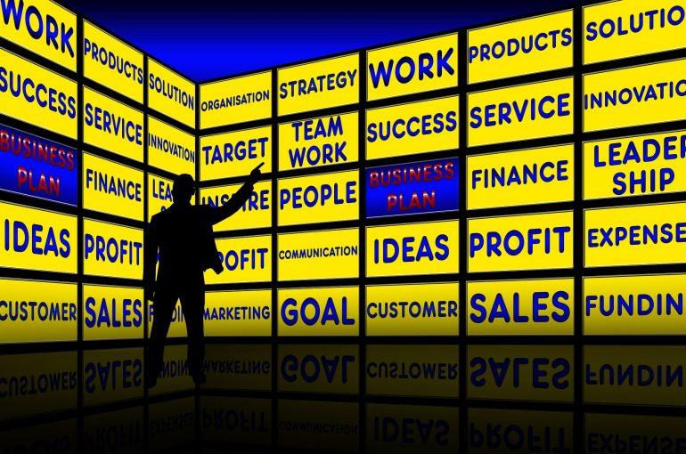 ¿Cómo funcionan los servicios BPO?