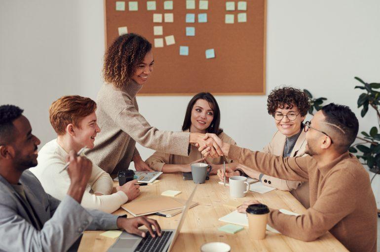 Ventajas y desventajas del Business Process Outsourcing
