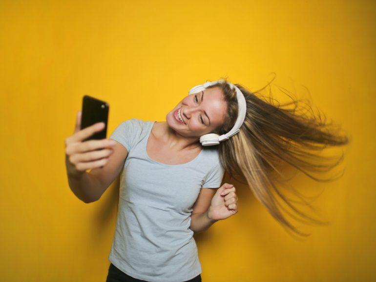 TikTok: ¿cómo usarla para posicionar campañas y marcas