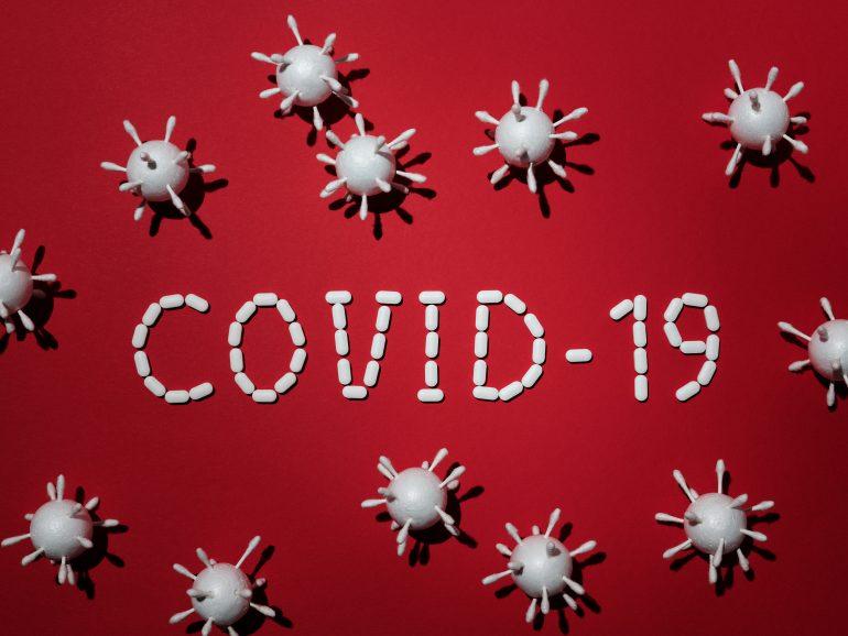 ¿Qué es el COVID-19?
