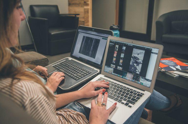 Content Marketing: 5 tendencias que tu empresa debe tener en la mira