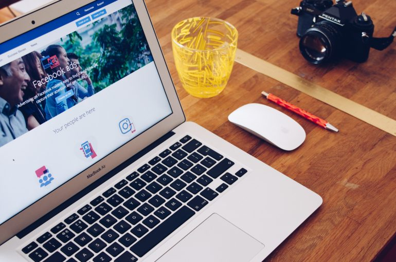 Content Marketing: así funciona para tu empresa