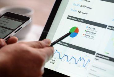 Herramientas digitales:10 opciones para optimizar tus contenidos