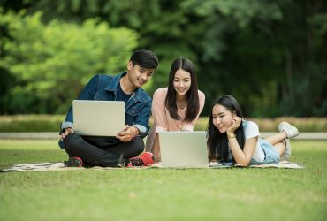 WOM digital, impulso empresarial por recomendación