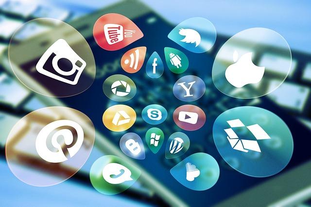 10 estrategias de marketing de contenidos para lanzar un producto