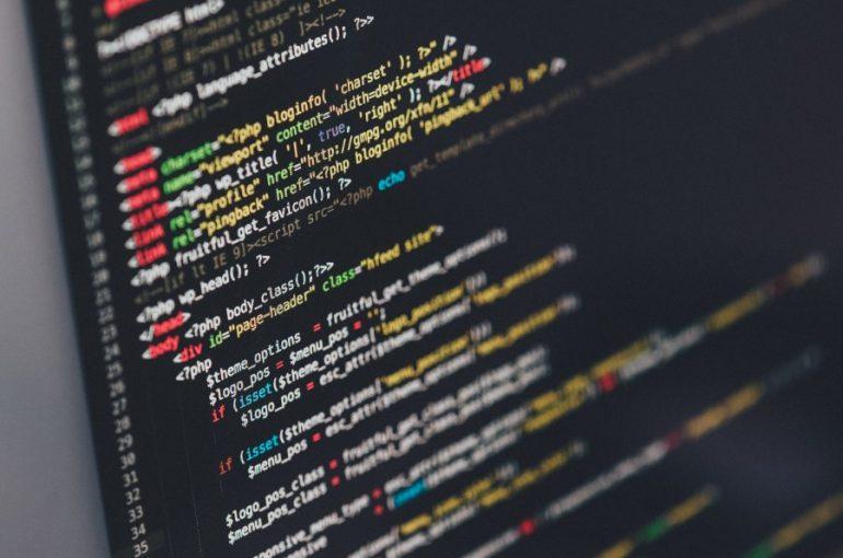 La importancia del Keyword Research para tus contenidos