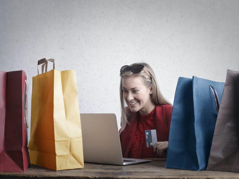 Cómo lograr una segmentación de clientes más óptima