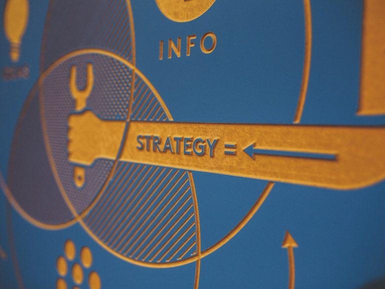 ¿Qué es el Marketing Technology Stack?