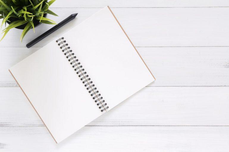 Pasos para estructurar tu plan de contenidos