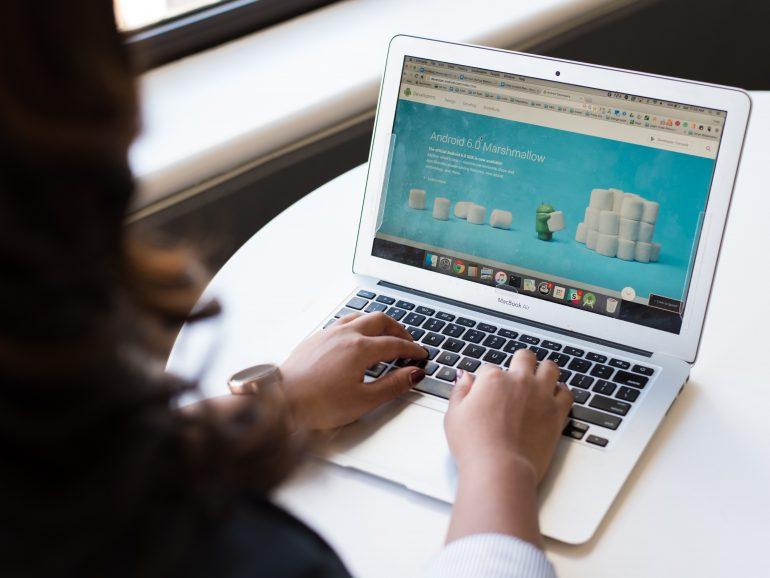 5 maneras económicas para generar tráfico hacia su sitio web