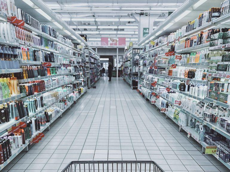 Cómo funciona la industria del retail