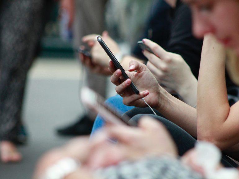 Cómo incluir un chatbot en tu estrategia de contenidos