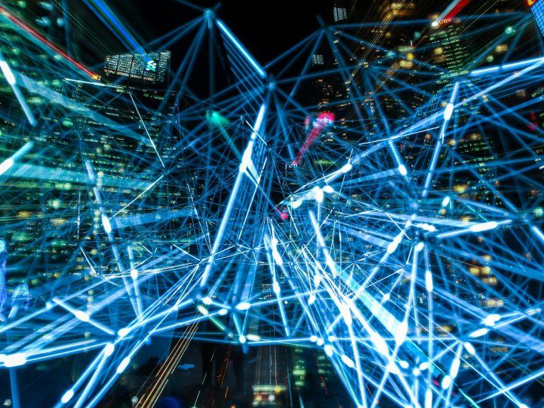 La inteligencia artificial aplicada en el marketing digital