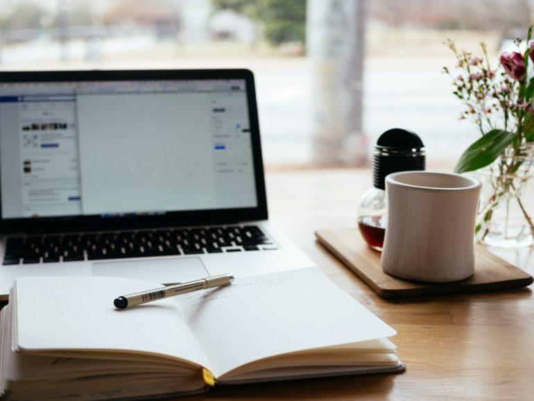 La utilidad de los blogs