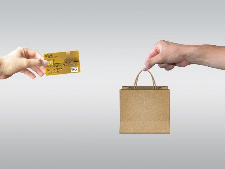 Adaptar el e-commerce a la economía del distanciamiento social