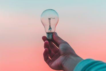 Liderazgo creativo ¿por qué es necesario en tiempos de crisis?