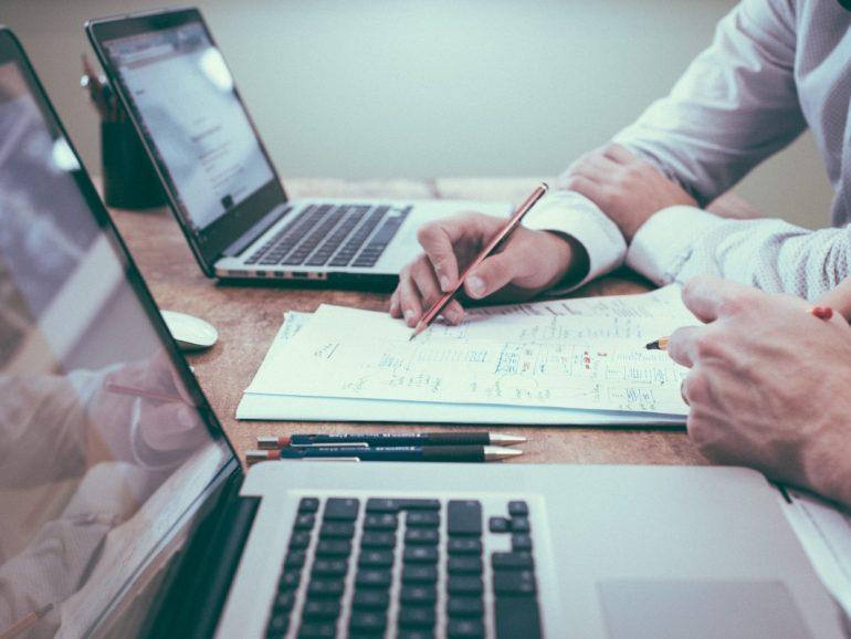 Los 10 términos más importantes de marketing digital