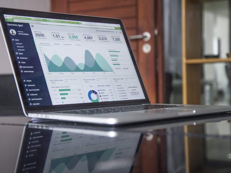 ¿Qué es el Marketing 360 y para qué sirve?