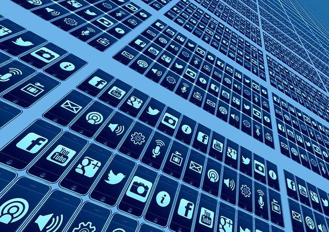 8 objetivos de redes sociales para tu negocio
