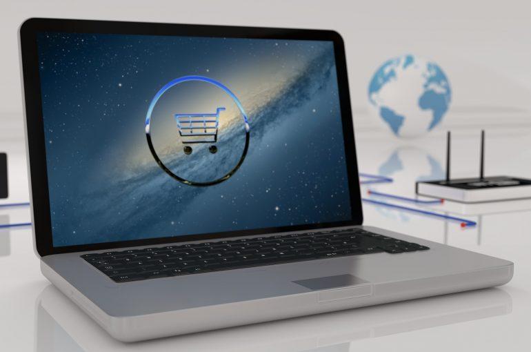 Aprende a impulsar tus ventas online