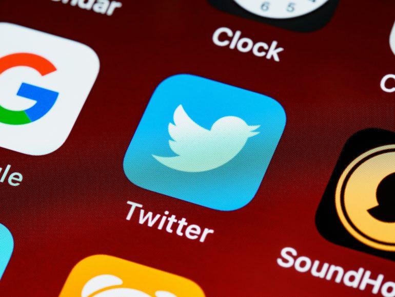 Cómo conseguir que tu marca sea tendencia en Twitter
