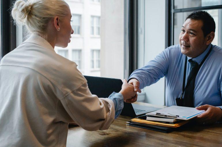 Las estrategias de comunicación para los emprendedores