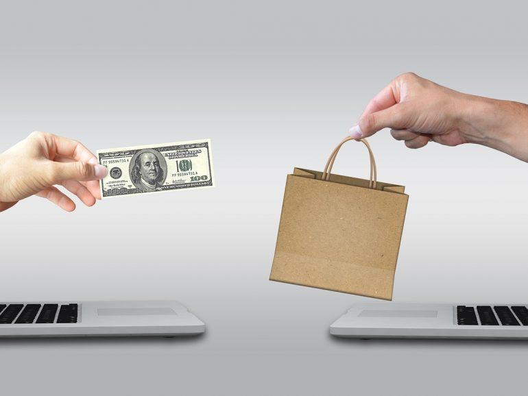 Las estrategias online para llegar a tus clientes