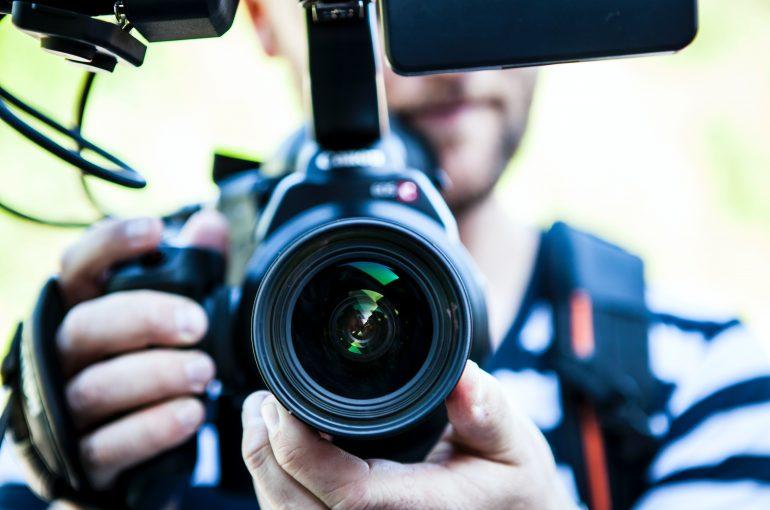 Las mejores herramientas y programas para tu vídeo marketing