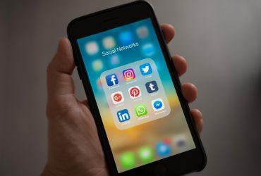 Las tendencias de las redes sociales en 2021