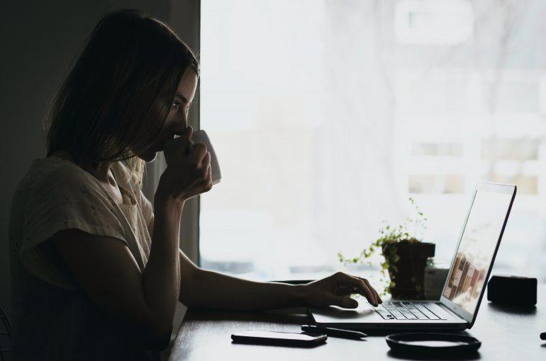 Optimizar el tiempo de permanencia en tu página web