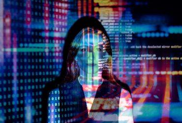 Tendencias de los profesionales de la Tecnología de la Información