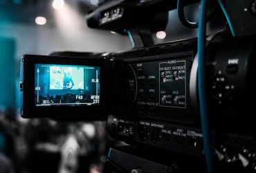 Vídeo marketing, aprende a sacarle provecho