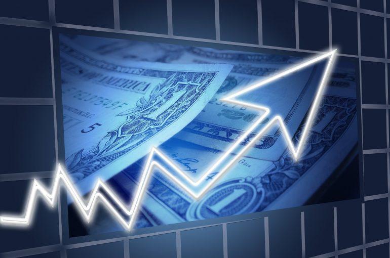 El comercio electrónico seguirá creciendo a nivel mundial