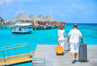 Impulsa tu página de servicios turísticos en la web