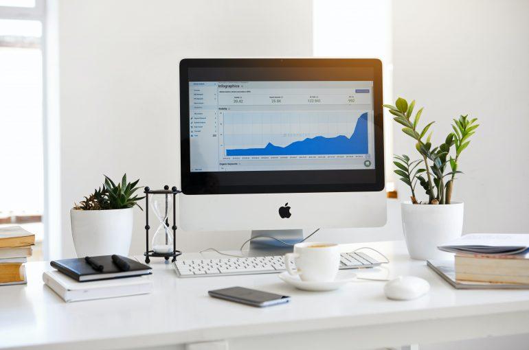 Las tendencias en el marketing digital en 2021