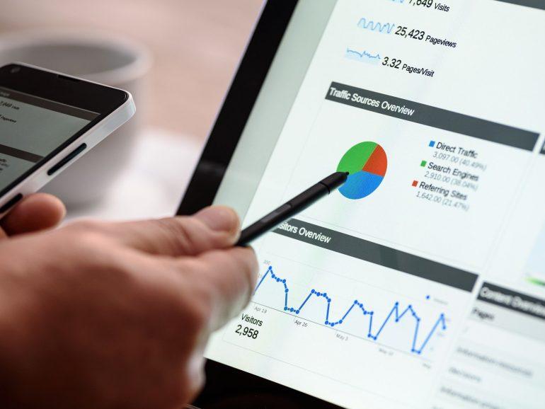 Las razones para contar con una estrategia de marketing digital