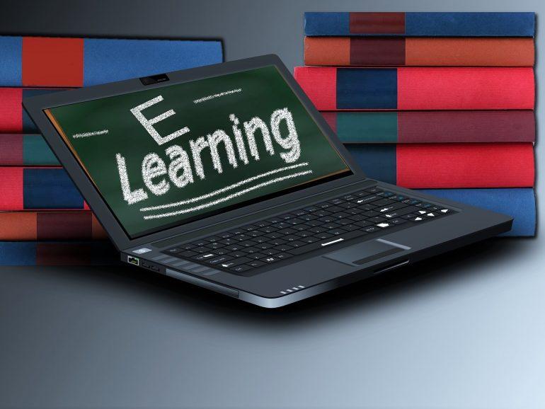 Las tendencias del e-Learning para 2021