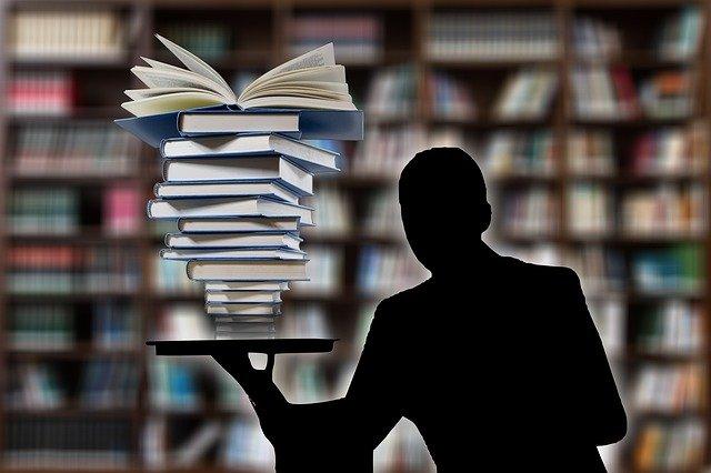 ¿Cuál es la diferencia entre el publirreportaje y el contenido editorial?