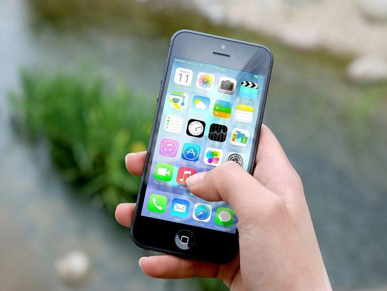 El gasto de los consumidores en apps durante la pandemia