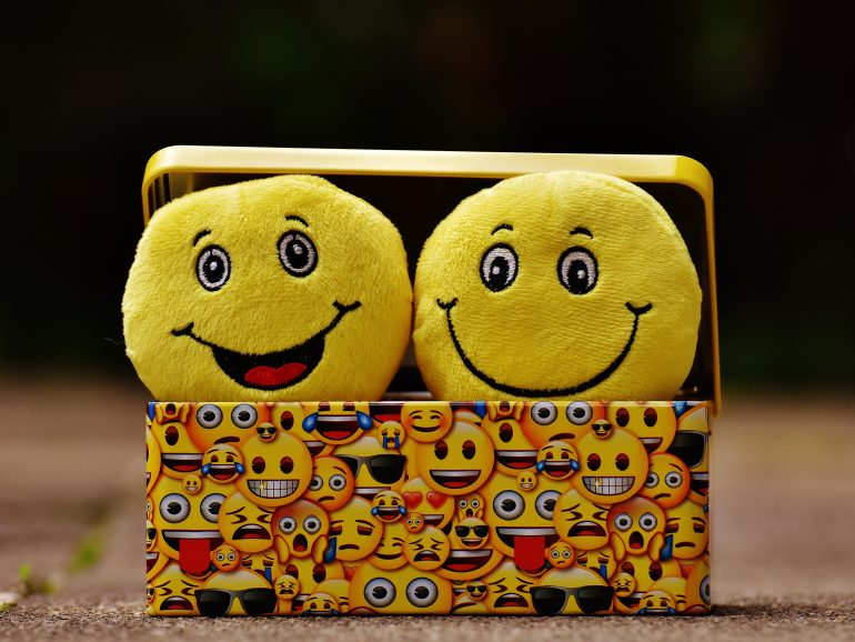 La importancia del marketing emocional