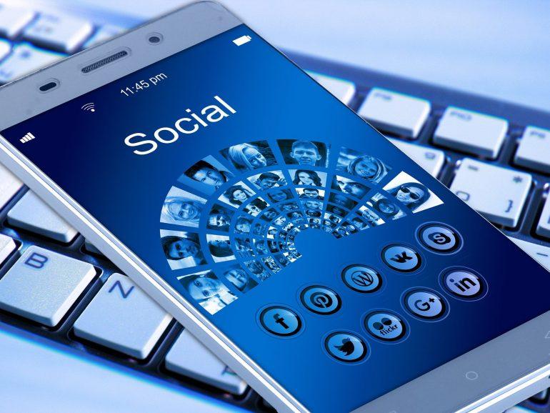 Seis formas de combinar el ecommerce y las redes sociales
