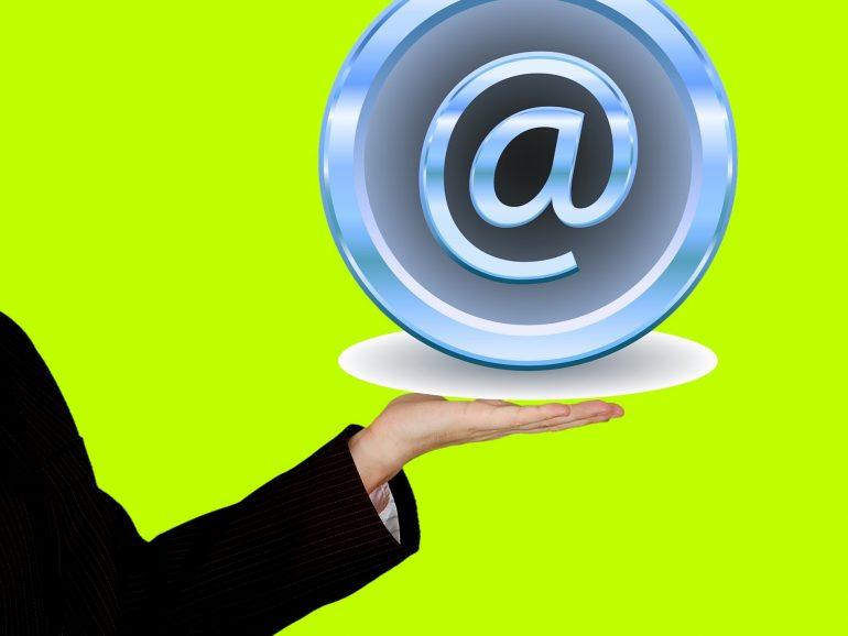 Aprende a mejorar la estrategia del email marketing